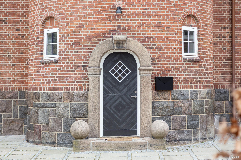 Åbent hus