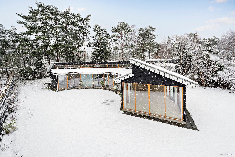 Fritidshuse / Senest tilføjet